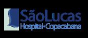 Hospital São Lucas Saúde